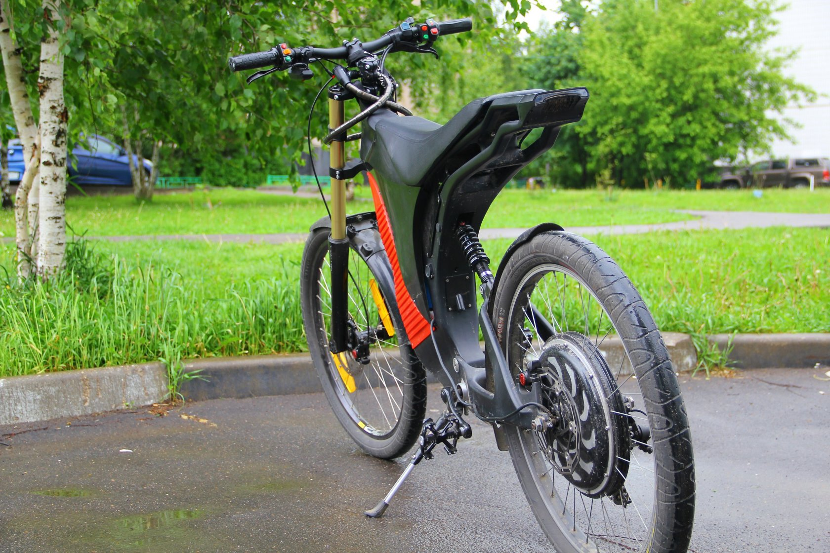 Картинки по запросу Велосипед Дуюнова